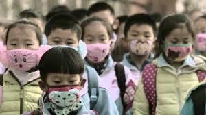 BioEcoGeo_Smog Journeys