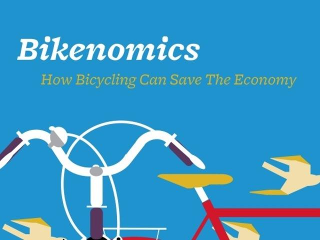 BioEcoGeo_bikeconomics
