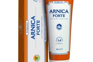 BioEcoGeo_arnica
