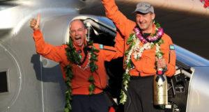 Solar-Plane-Lands-in-Hawaii-Af