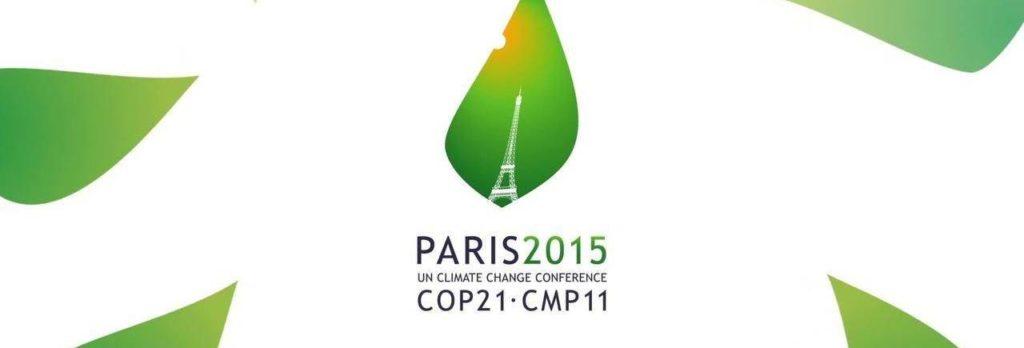 BioEcoGeo_Cop21_Parigi