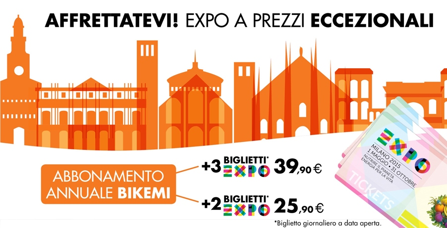 Expo_