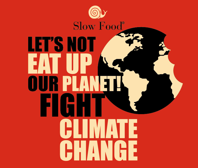 BioEcoGeo_Let_s_not_eat_up_our_climate