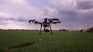 BioEcoGeo_drone
