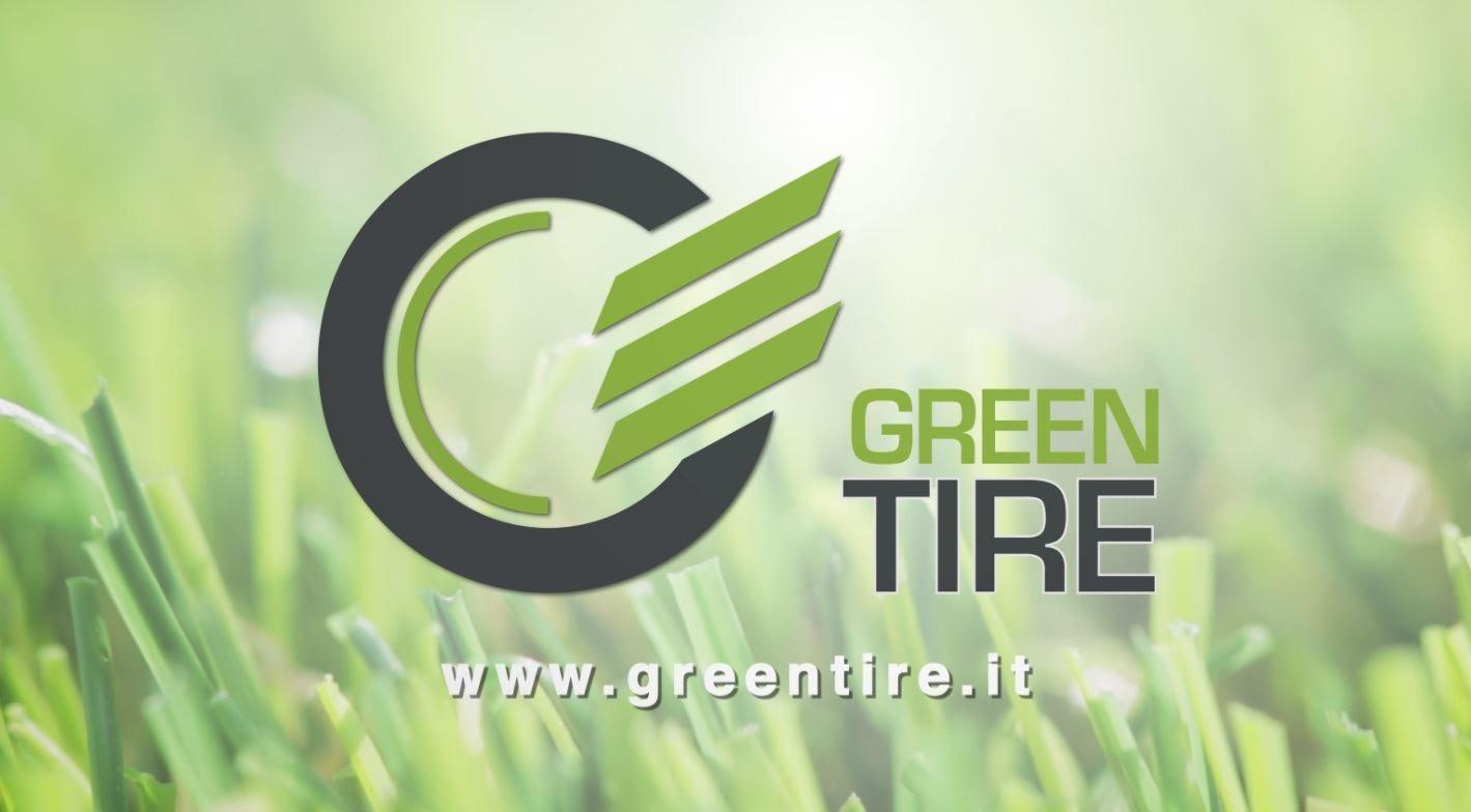 greentire_bioecogeo