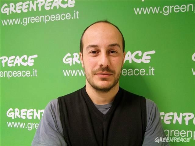 BioEcoGeo_Greenpeace