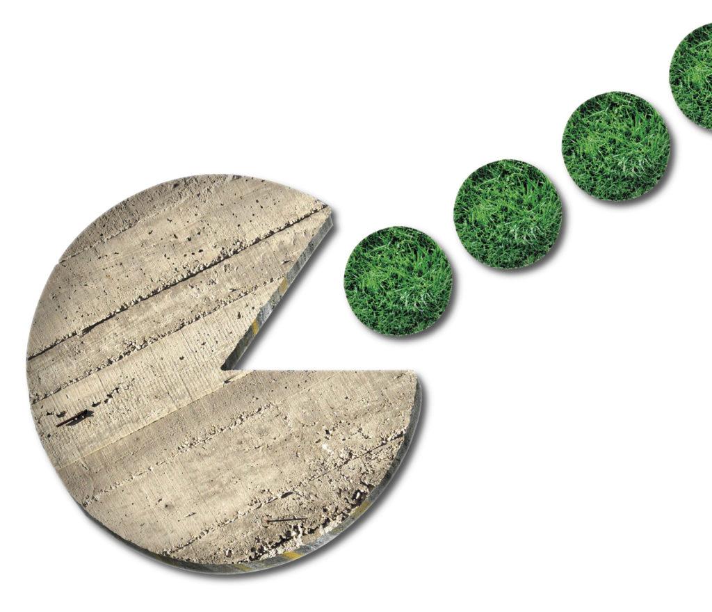 BioEcoGeo_consumo-suolo