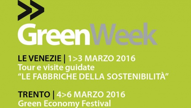 BioEcoGeo_greenweek