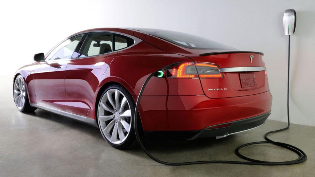 Tesla_Wall_Charger