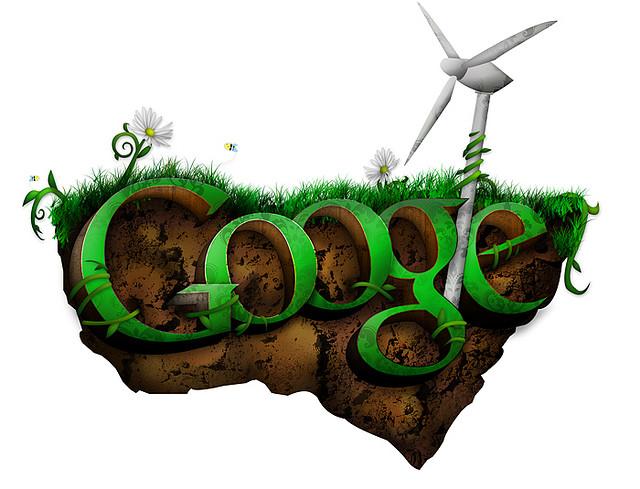 BioEcoGeo_google