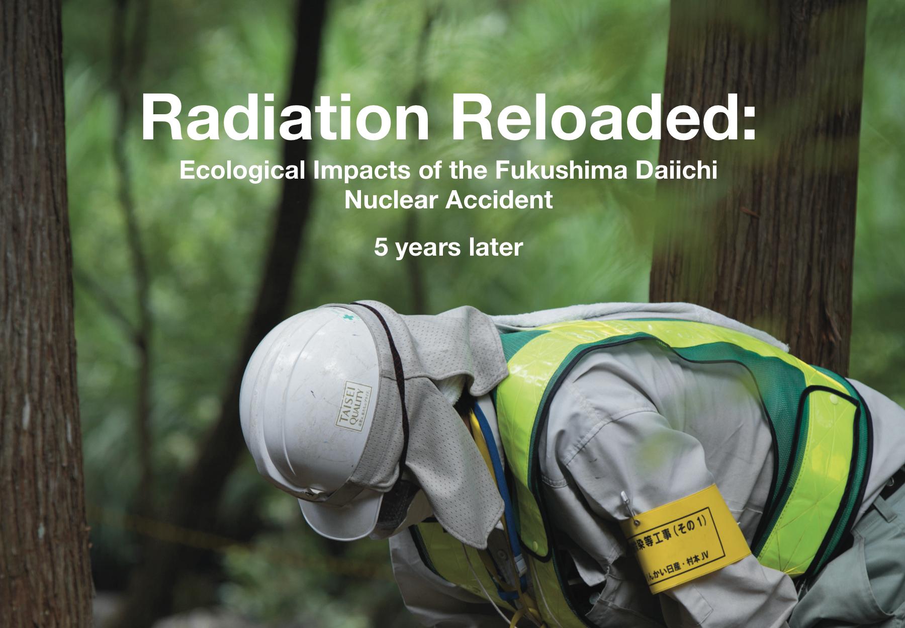 Fukushima-impatti-per-secoli