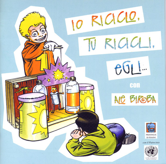 copertina-bambini-io-ricicl
