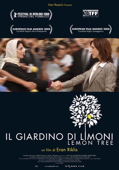 locandina_giardinolimoni