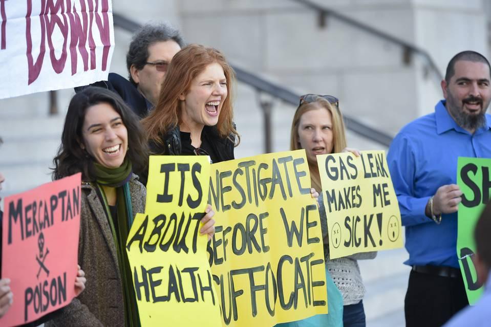 proteste_gas