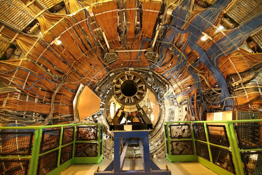 CERN_web