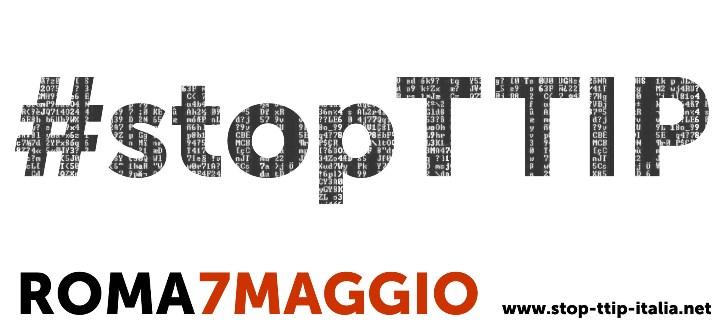 Home_banner_stopttip7maggio