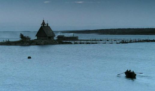 Isola-film20061