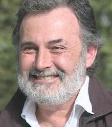 C. Cullinan