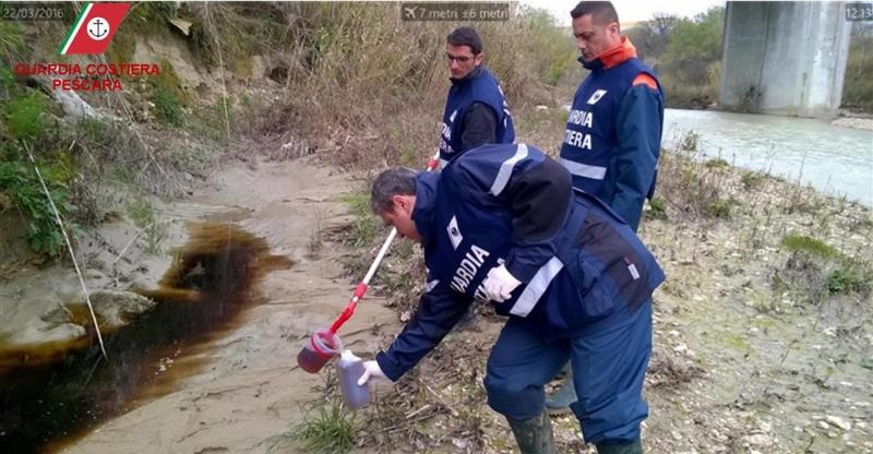 discarica-villa-carmine-montesilvano-sequestro-inquinamento-fiume-1