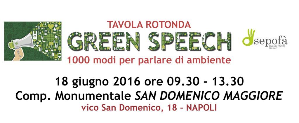 GreenSpeech_bioecogeo