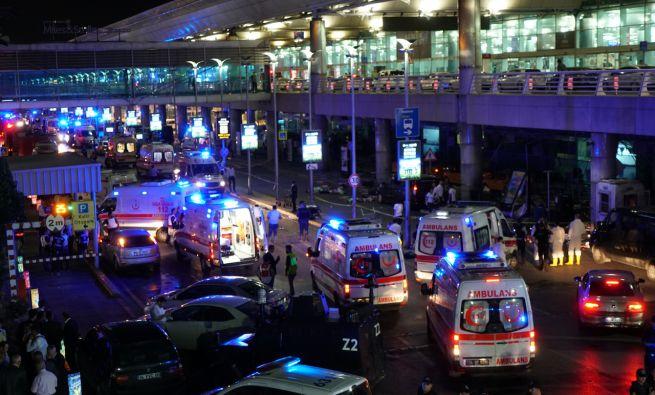attentato-aeroporto-di-istanbul-28-giugno-2016-04