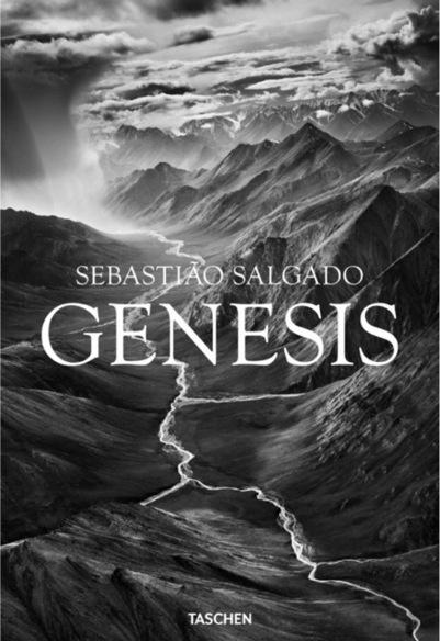 9-cover-genesis