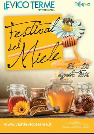 festival-miele