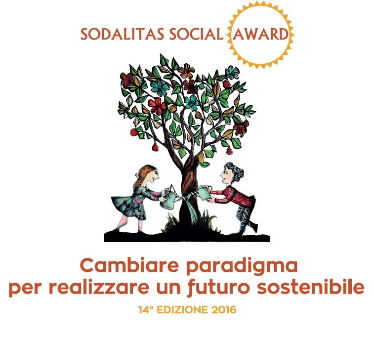 bioecogeo_sodalitas