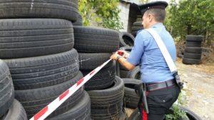 carabinieri_rifiuti_ildesk