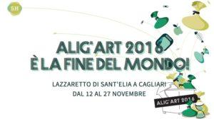 banner-algart16