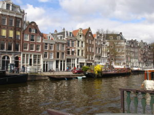 amsterdam-ecologica-038