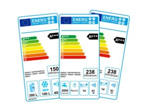 kkk_etichettatura-energetica-ecodesign-01
