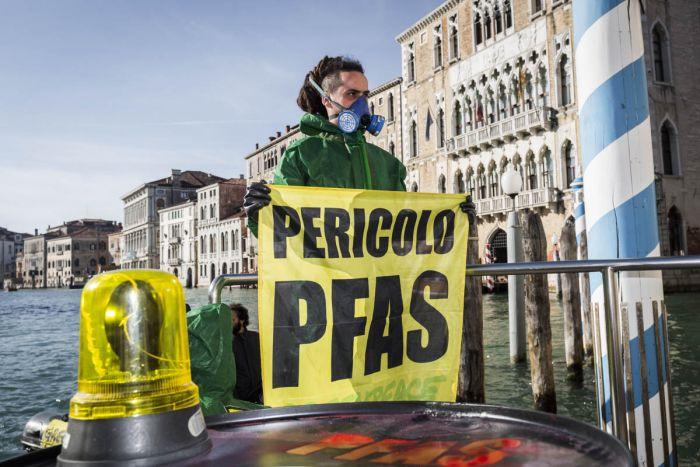 BioEcoGeo_PFAS_Greenpeace