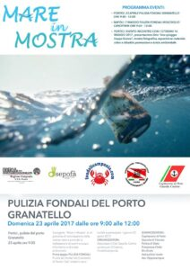 mare in mostra (2)