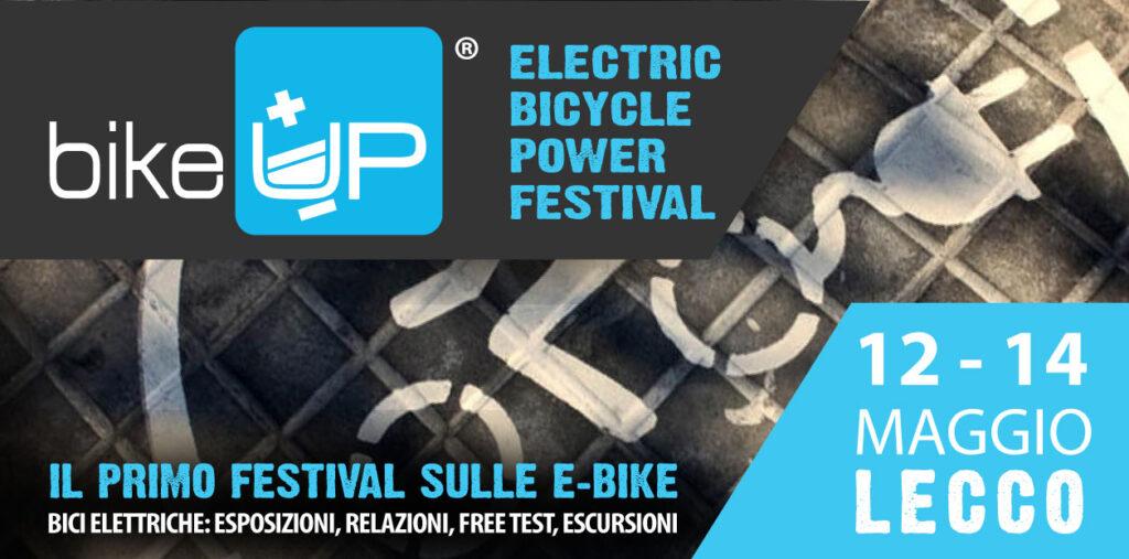 BikeUP-BioEcoGeo