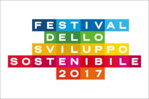 Festival Sviluppo Sostenibile_BioEcoGeo