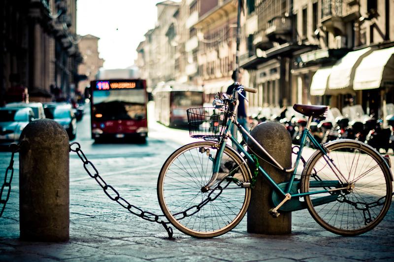 BioEcoGeo_BicicletteBologna
