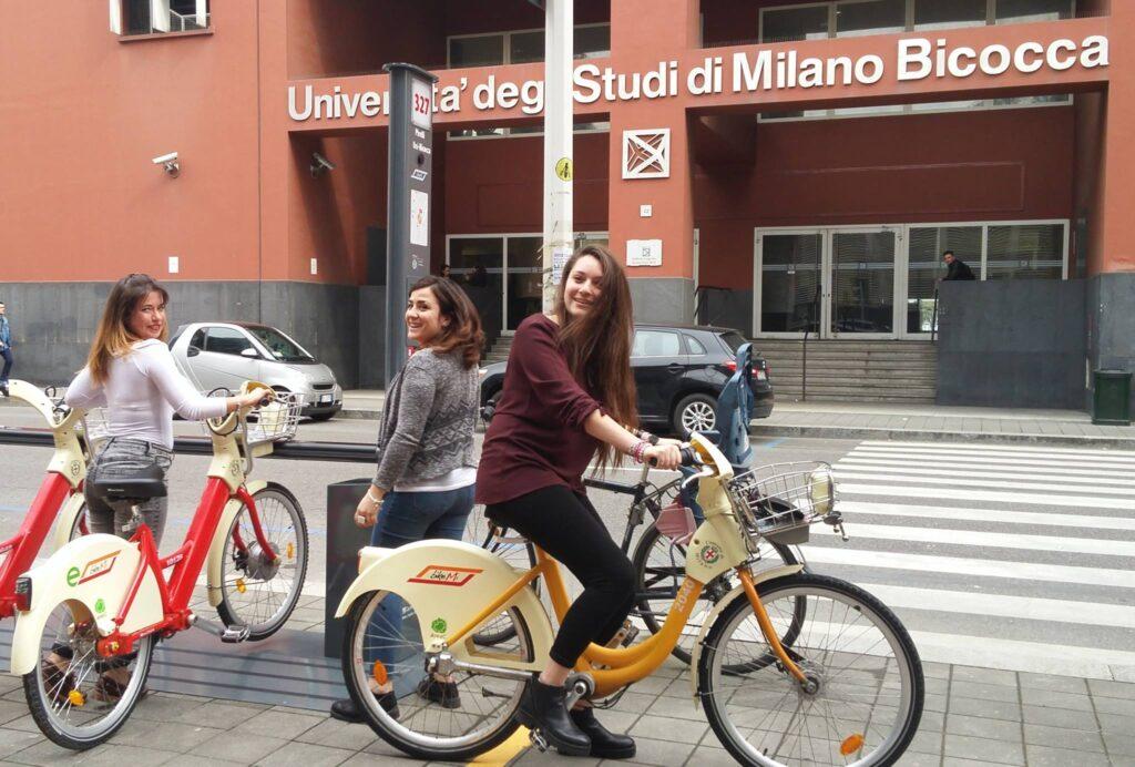 BioEcoGeo_bikesharingMilanoBicocca
