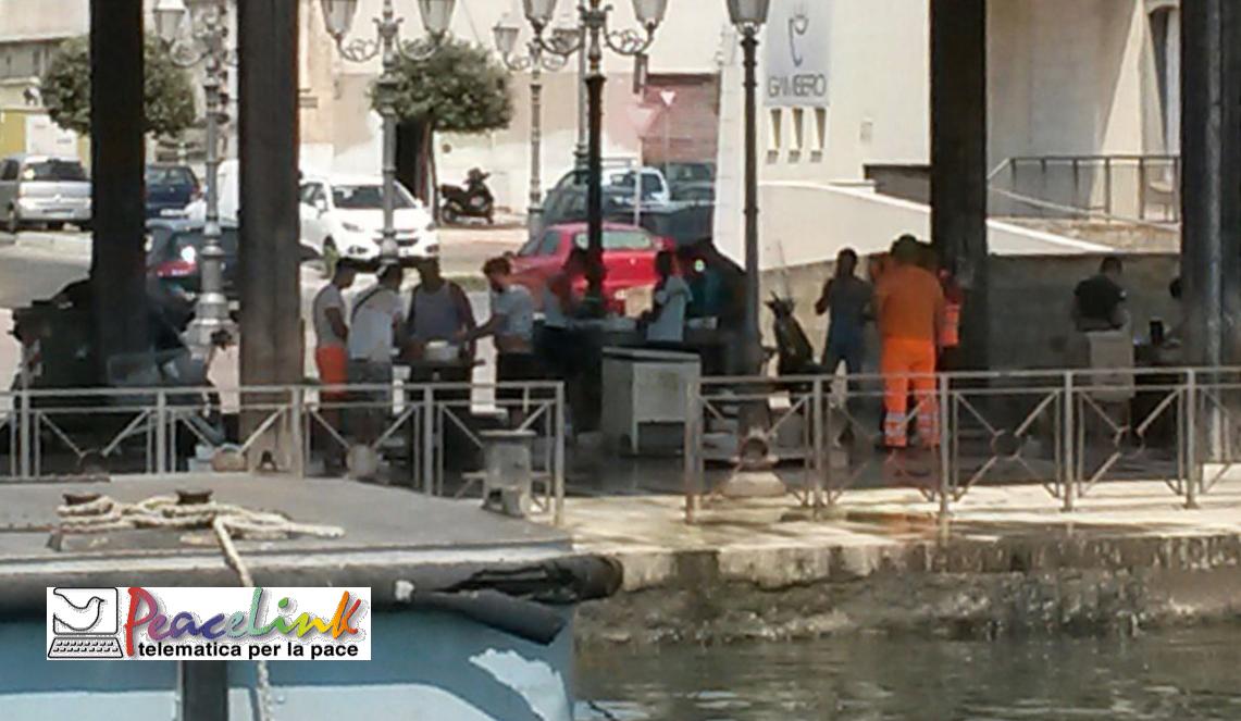 BioEcoGeo_Taranto_cozze2