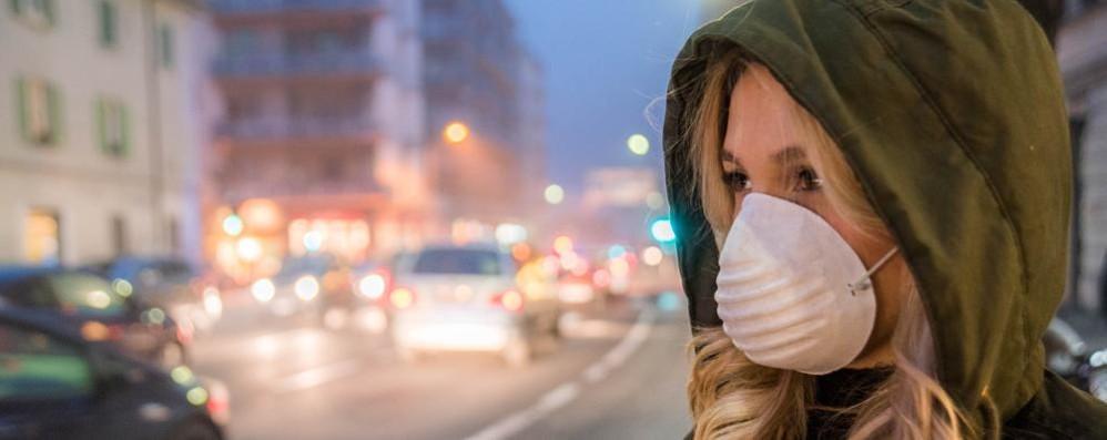 BioEcoGeo_inquinamento