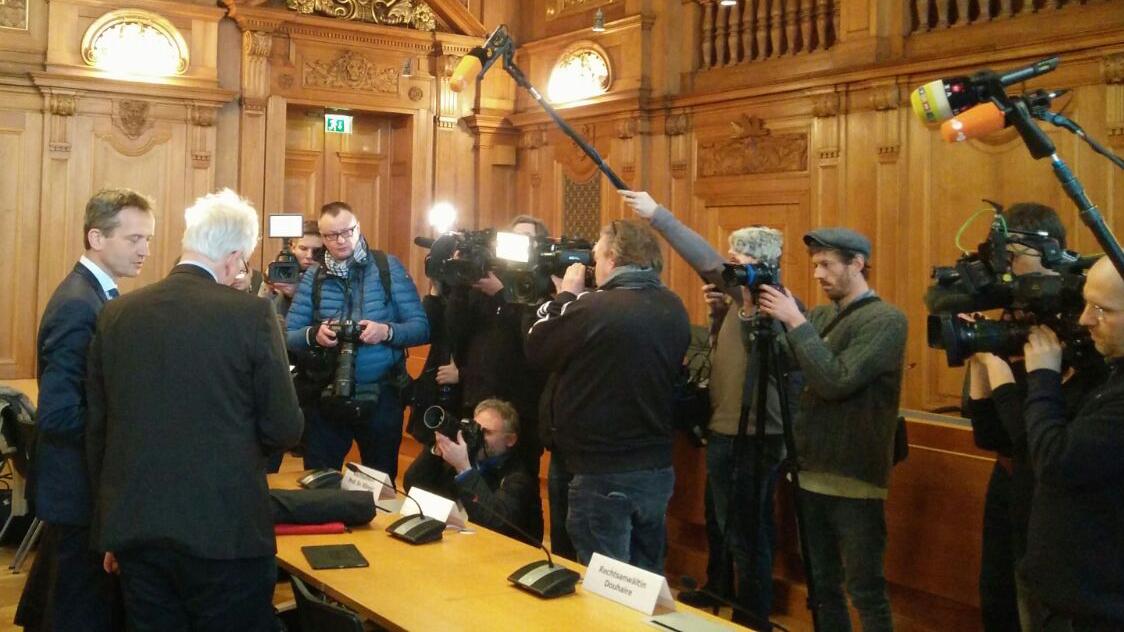 BioEcoGeo_leipzig-court-ruling-press-coference