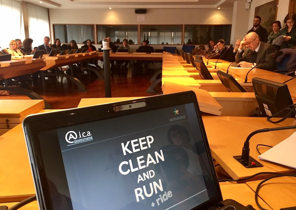 BioEcoGeo_keep-clean-and-ride-2018