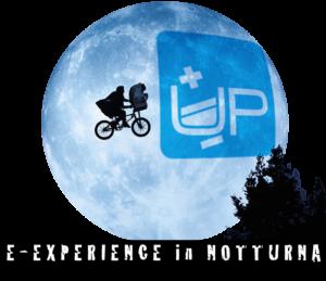 BioEcoGeo_BikeUp_e-experience