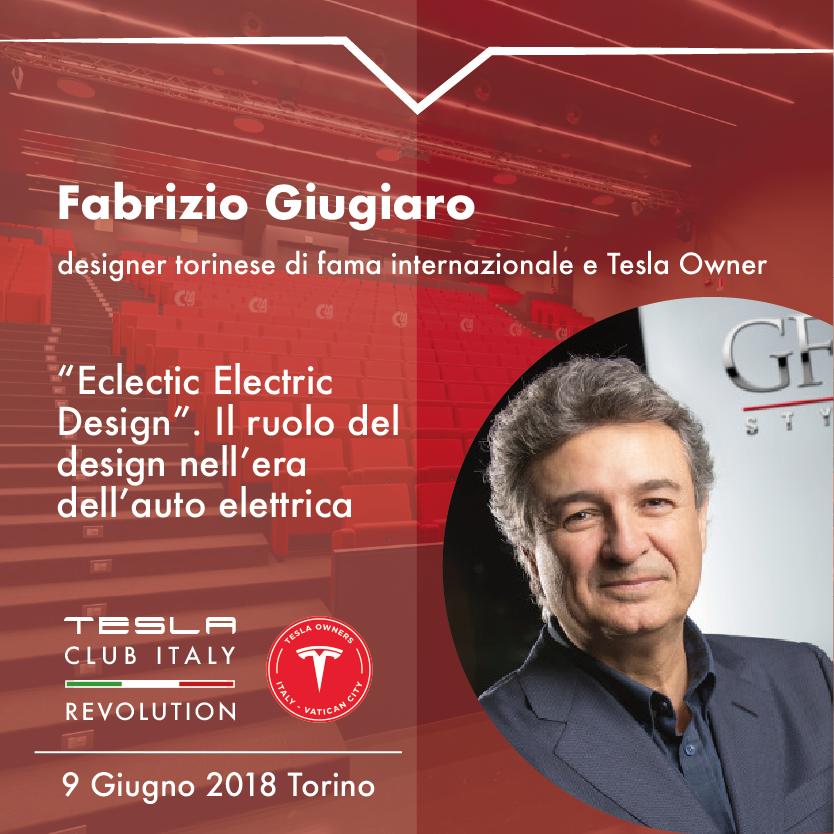 Giugiaro_Tesla_Club_Italy_Revolution