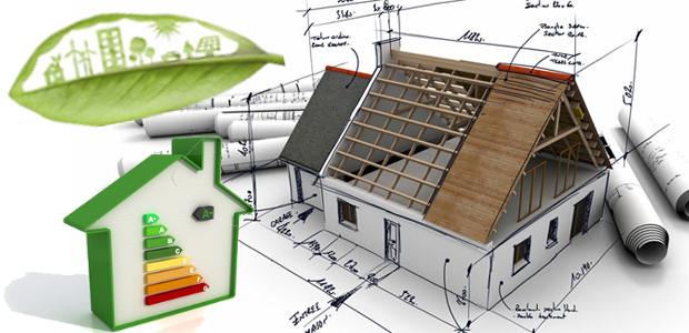 BioEcoGeo_ristrutturare_casa_ecosostenibile