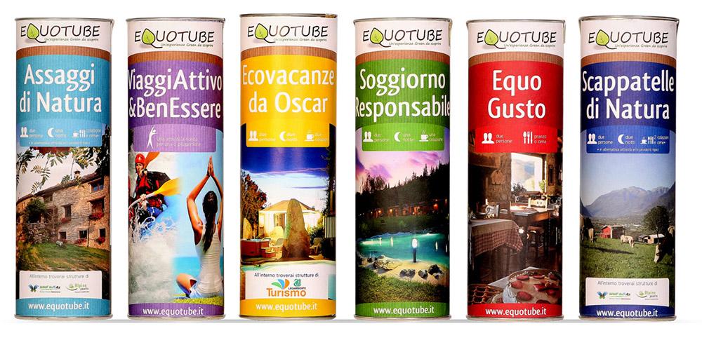 cofanetti_di_turismo_responsabile_Sito