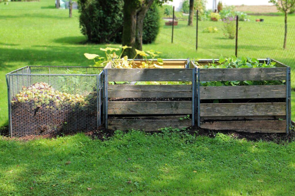 compost-giardino