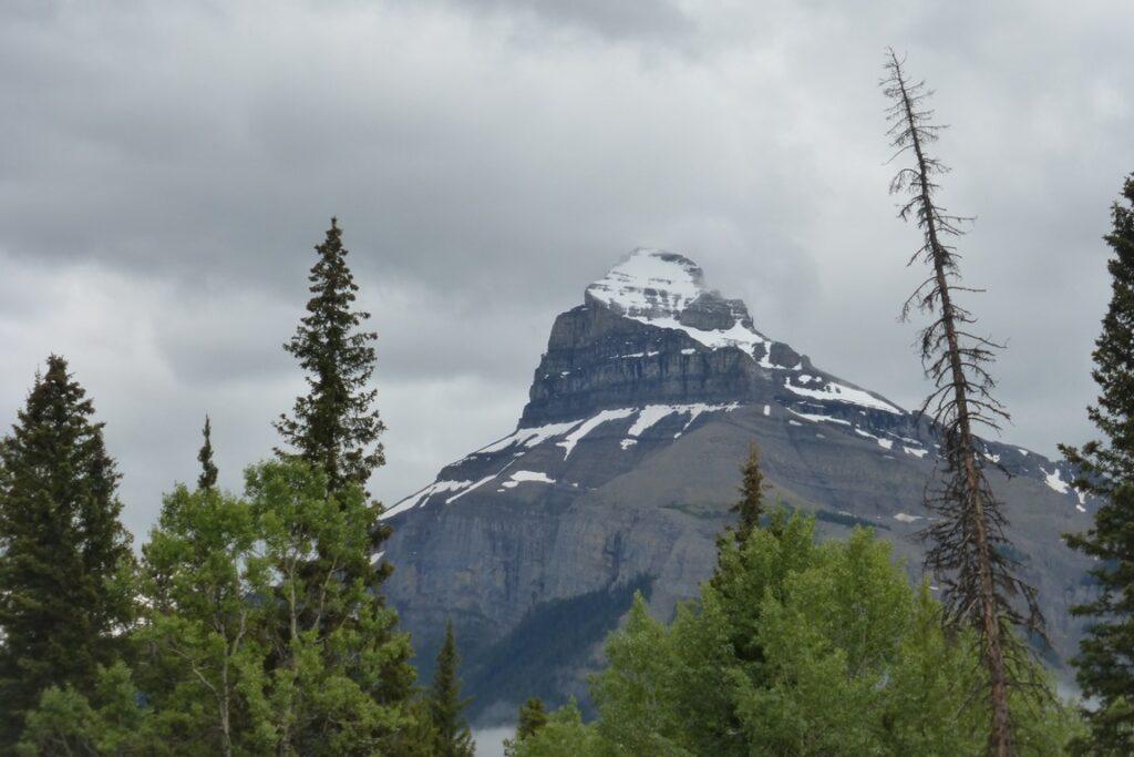 Banff Park