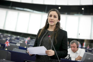 Debate on energy efficiency, renewables and the governance of the Energy Union