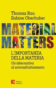 BioEcoGeo_Material_Matters